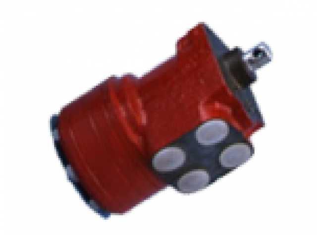 Продам Насосы-дозаторы НДМ 80(рулевого управлен
