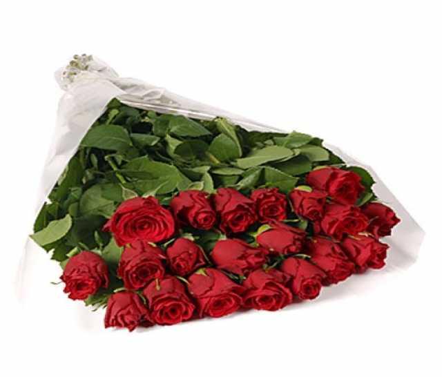 Продам Букеты роз с доставкой Волгоград