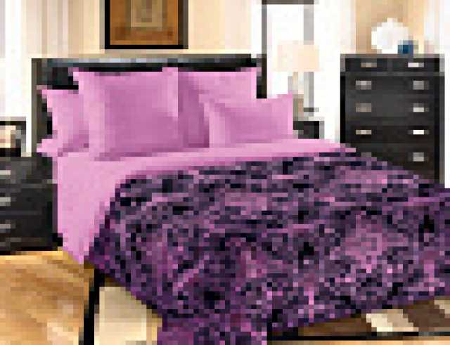 Спрос: Швейное цех ищет заказы пошив КПБ, прост