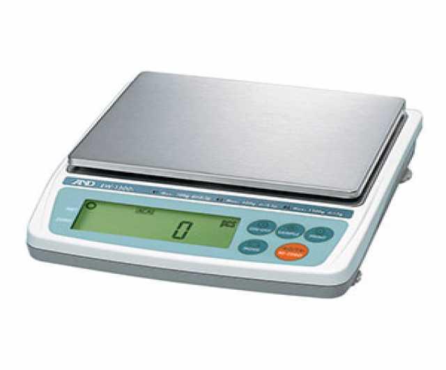 Продам Лабораторные весы