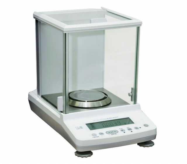 Продам Аналитические весы