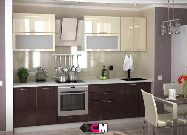 Продам Модульная кухня Ксения