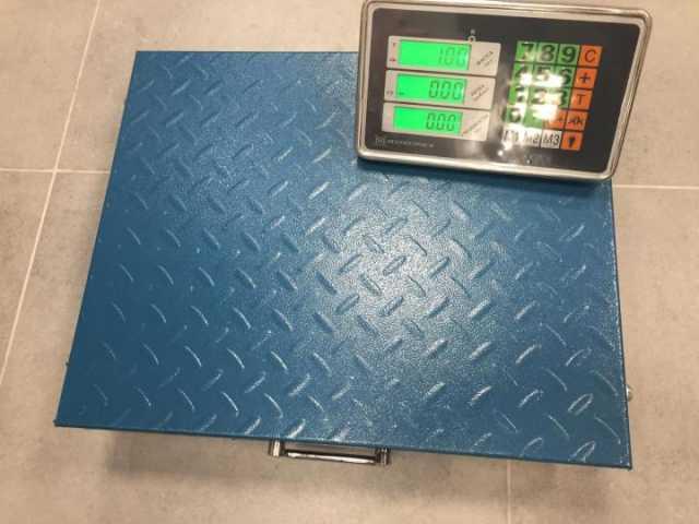 Продам ВЭТ - 300 - 1С-Р-АБ (500*600)