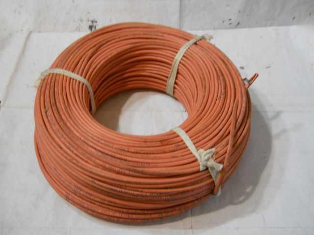 Продам кабель КПСЭ НГ (A)-FRLS
