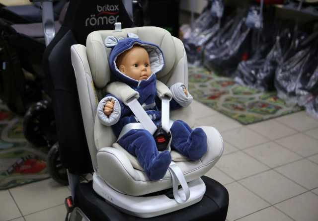 Продам HAPPY BABY