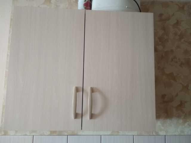 Продам Шкаф для кухни навесной.