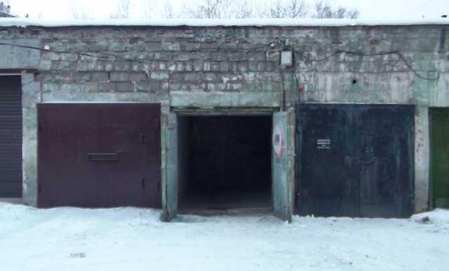 Купить землю под гараж нижний тагил изготовление металлических каркасов гаражей