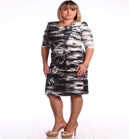 Продам: Платье новые 54-56 в наличии
