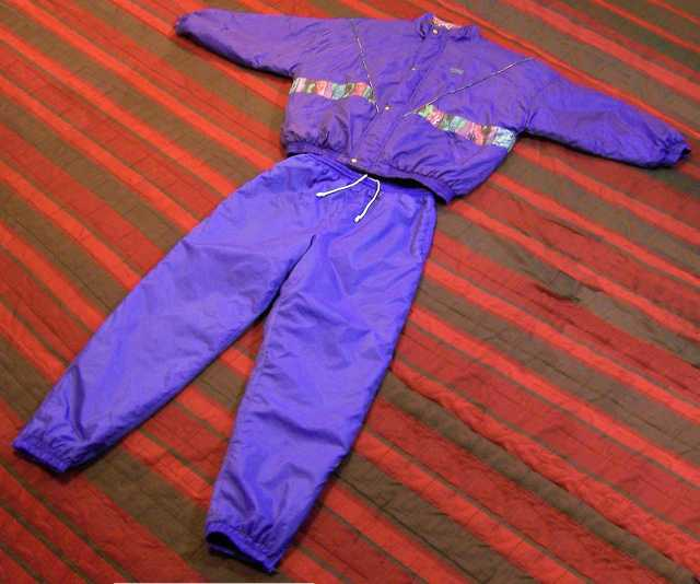 Продам: Лыжный костюм(горнолыжный костюм)