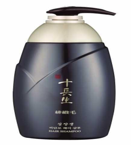 Продам японская и корейская косметика