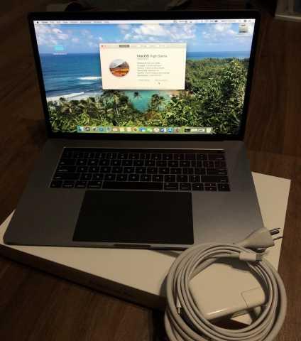 Продам NoteBook