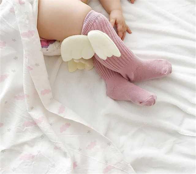 Продам Детские носочки