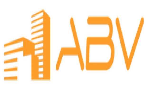 Сдам: АBV-24. Агентство недвижимоcти в Красноярске. Аренда и продажа офисных помещений.