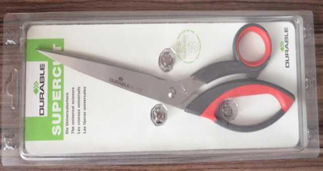 Продам Ножницы портняжные durable