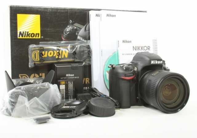 Продам: цифровой фотоаппарат