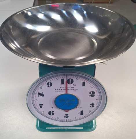 Продам: Весы механические
