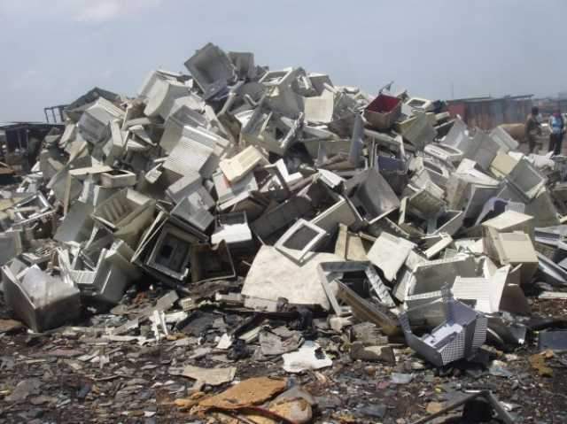 Куплю на переработку Пластик ,от орг техники