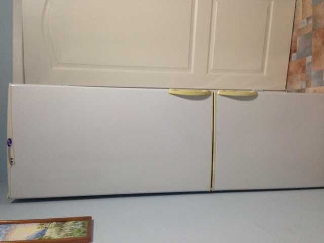 Продам Холодильник pozis