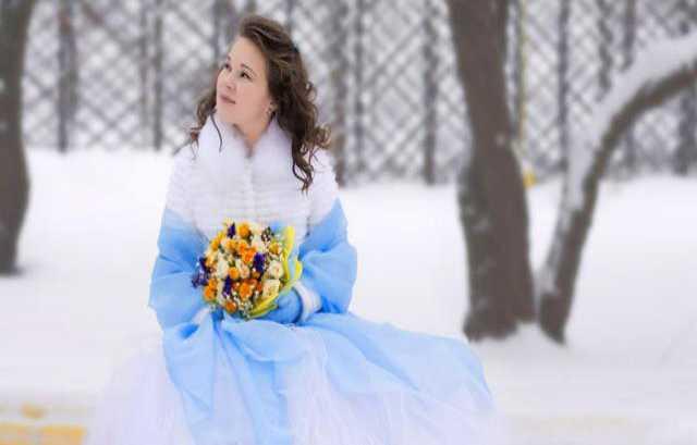 Предложение: Фотограф свадьбы юбилеи выпускные