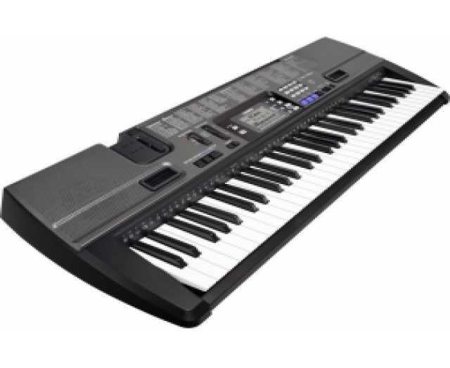 Продам Синтезатор CASIO CTK 720