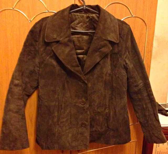 Продам Женские куртки