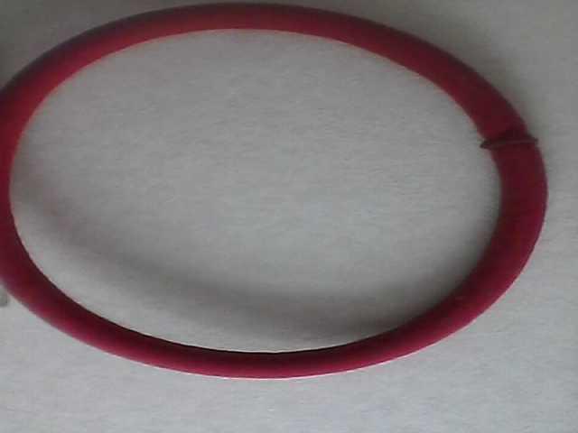 Продам: Фитнес-кольцо сопротивления