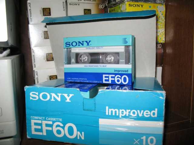Куплю аудио и видео кассеты