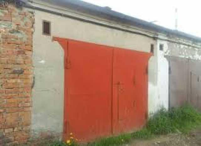Продам металлический гараж в вологде купить охранную сигнализацию в гараж в украине