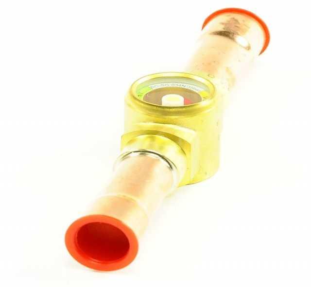 Продам Индикатор влажности со смотровым стеклом