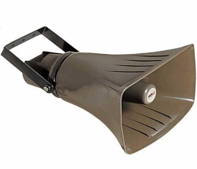 Продам HS-40RT Рупорный громкоговоритель,40 Вт