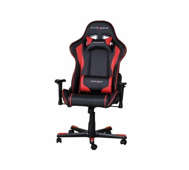 Продам: Игровое кресло DXRacer Formula