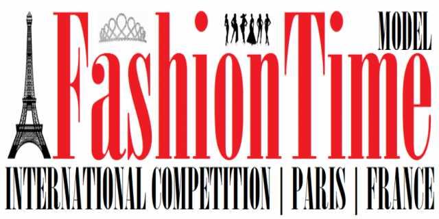 Предложение: Международный конкурс моделей и талантов