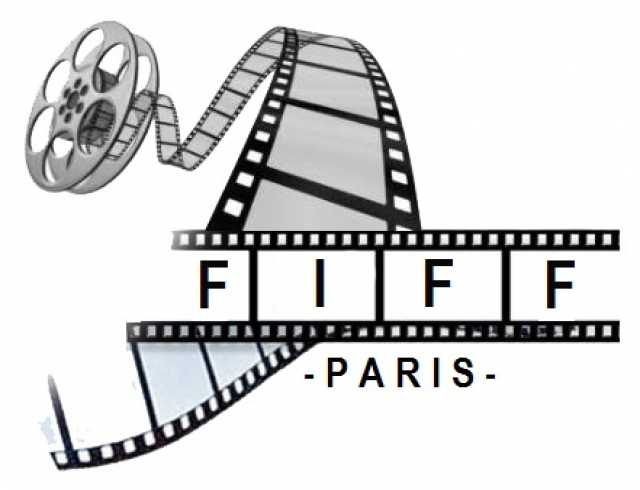 Предложение: Французский кинофестиваль независимого к