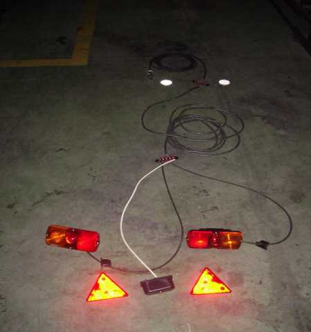 Продам монтажная схема электропроводки