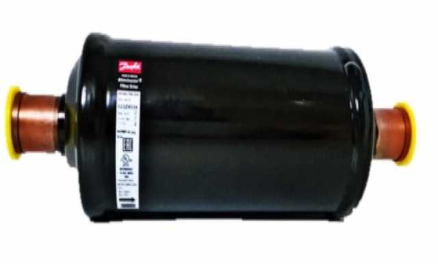 Продам Фильтр-осушитель DCL 307S 023Z4534