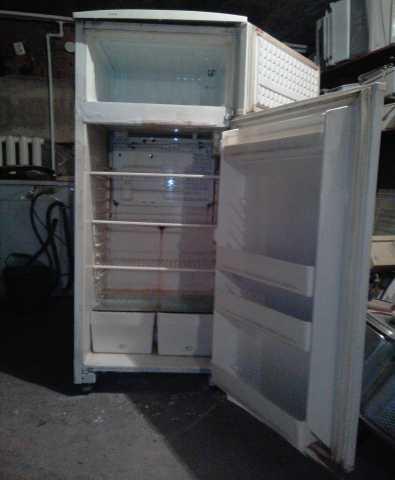 Предложение: Ремонт холодильников,стиральных машин...