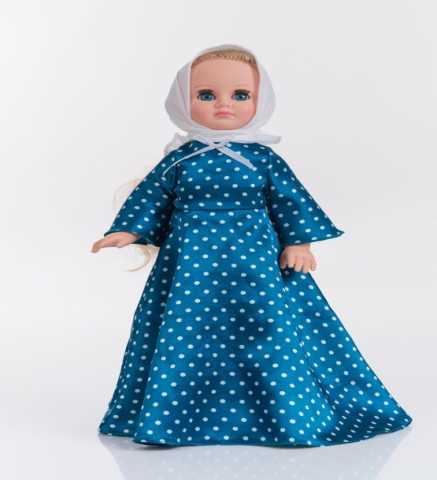 Продам Красивые и милые куколки