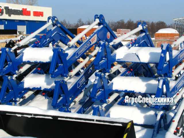 Продам ПКУ и КУН для тракторов МТЗ в наличии