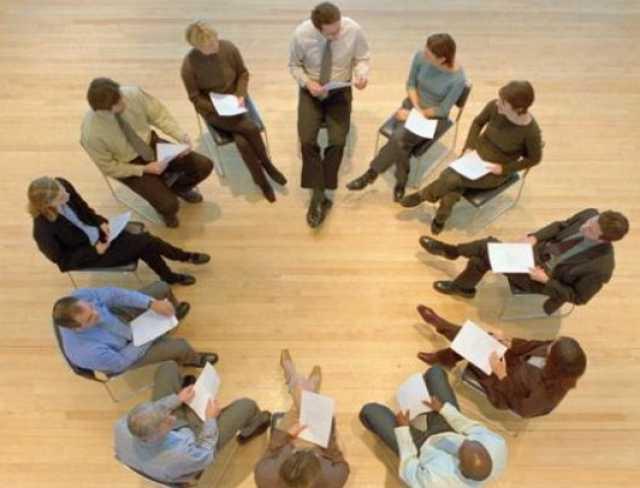 Вакансия: Сотрудник с опытом Тренинг-менеджера с и