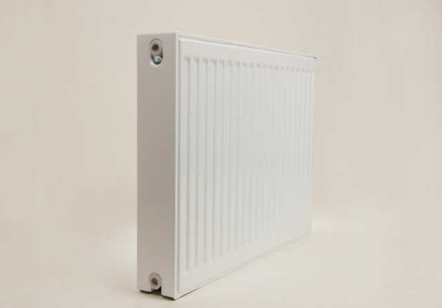 Продам панельные радиаторы