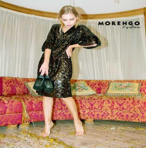 a94ce43451a Свадебные и вечерние платья в Сочи  купить б у и новые — объявления ...