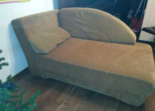 Продам: Детский диван кровать