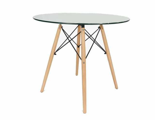 Продам Стол ST-011