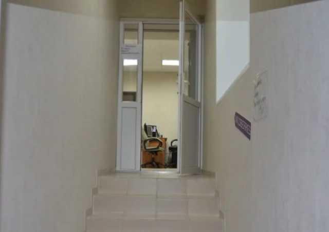 Продам: офис