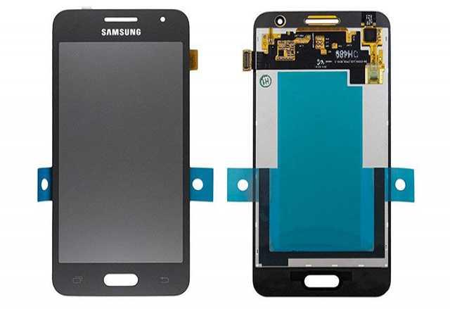 Продам: Дисплей для Samsung