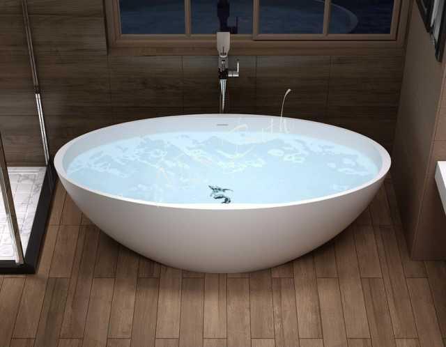 Продам ванны