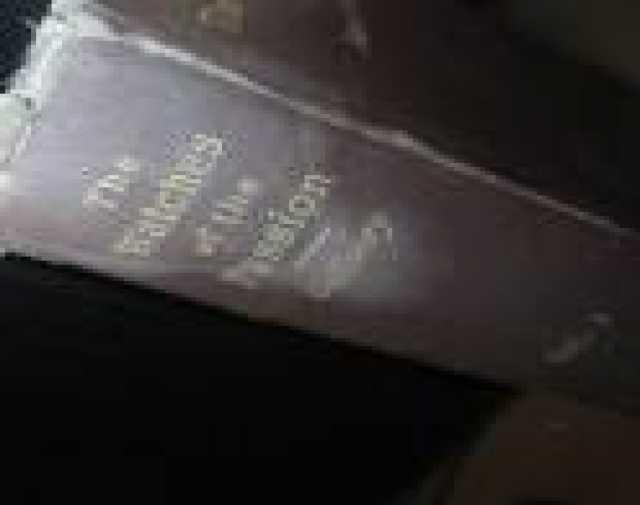 Продам 1916 Лондон  Библейские мотивы