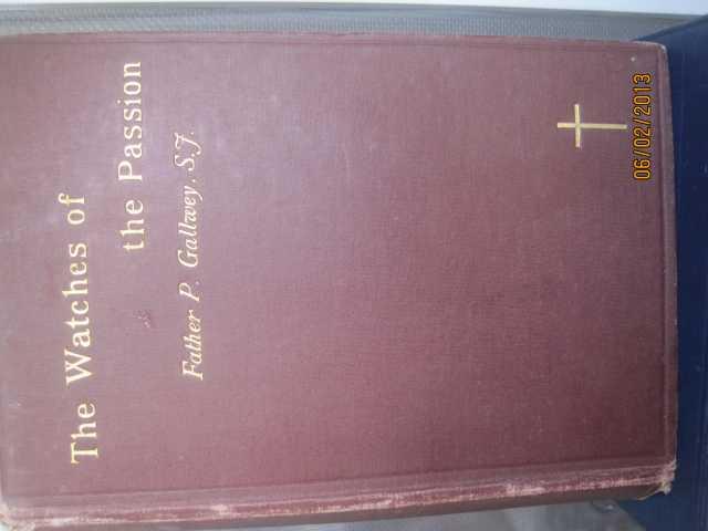 Продам 1916 Тракта на библейские темы англ яз