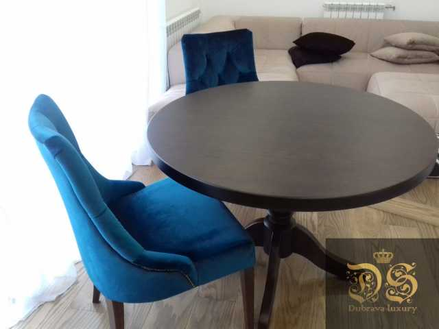 Продам Мебель под индивидуальный заказ