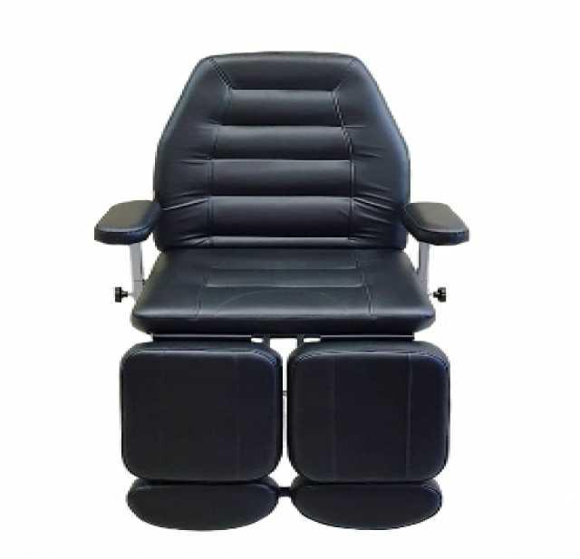 Продам Педикюрное кресло и комплекты